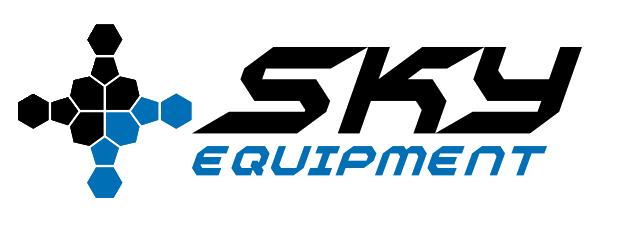 Skyequipment